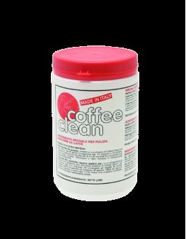 COFFEE-CLEAN καθαριστικό υπολειμμάτων καφέ